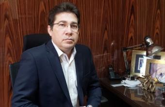 Advogado piauiense está na lista tríplice para o Conselho Nacional de Proteção de Dados
