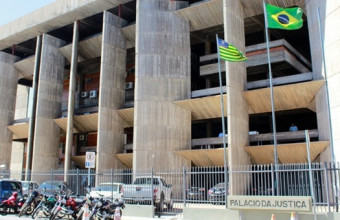 Auditoria do Tribunal de Contas registra índice de 86% de transparência no TJ-PI
