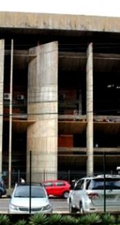 TJ-PI amplia para onze as Unidades Judiciárias funcionando com 'Juízo 100% Digital'